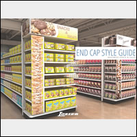 End Cap Brochure