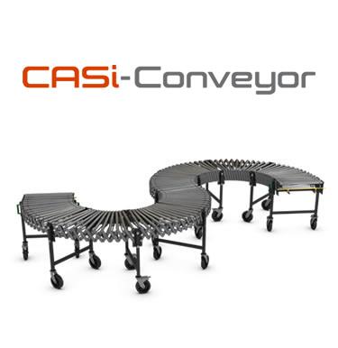 Agility Conveyor