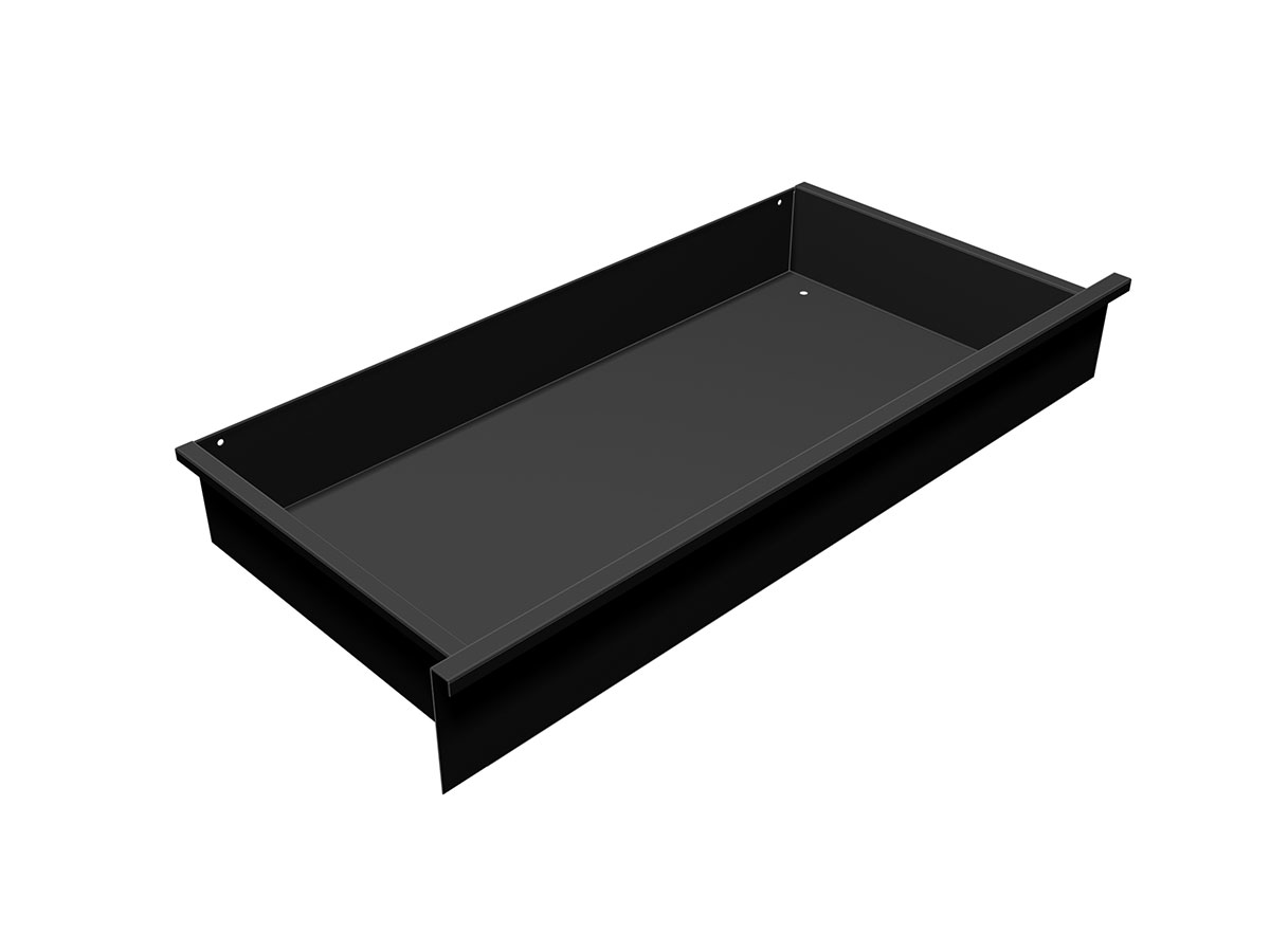 Base Drawer