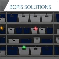 Bopis