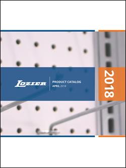Lozier Catalog