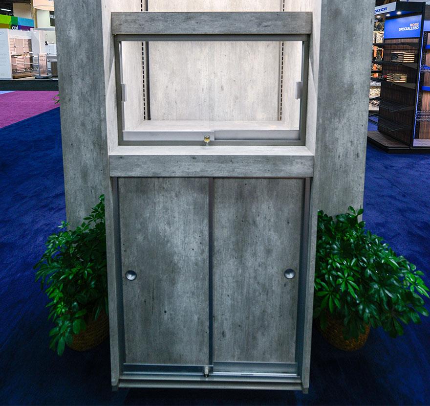 Door-Kit 2