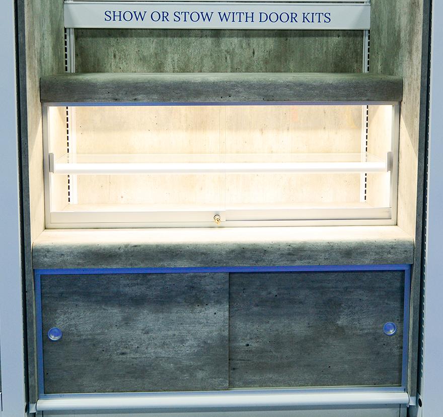 Door-Kits