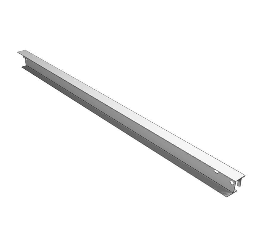 Pallet Rack Shelf Support