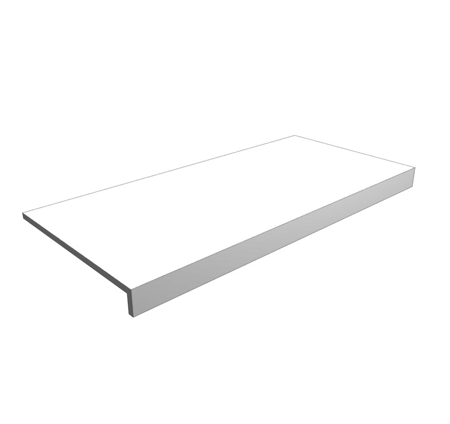 Retail Display Cases Laminated Counter Tops A Lozier