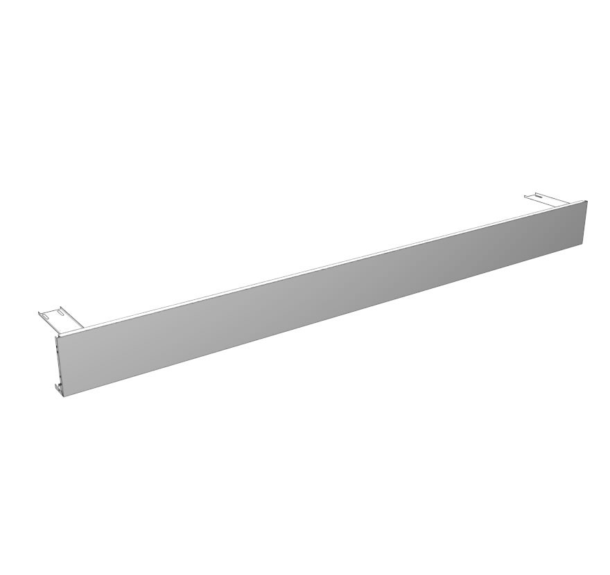 Retail Shelving Accessories Metal Canopy System Lozier  sc 1 st  Lozier & Metal Canopy System - Lozier