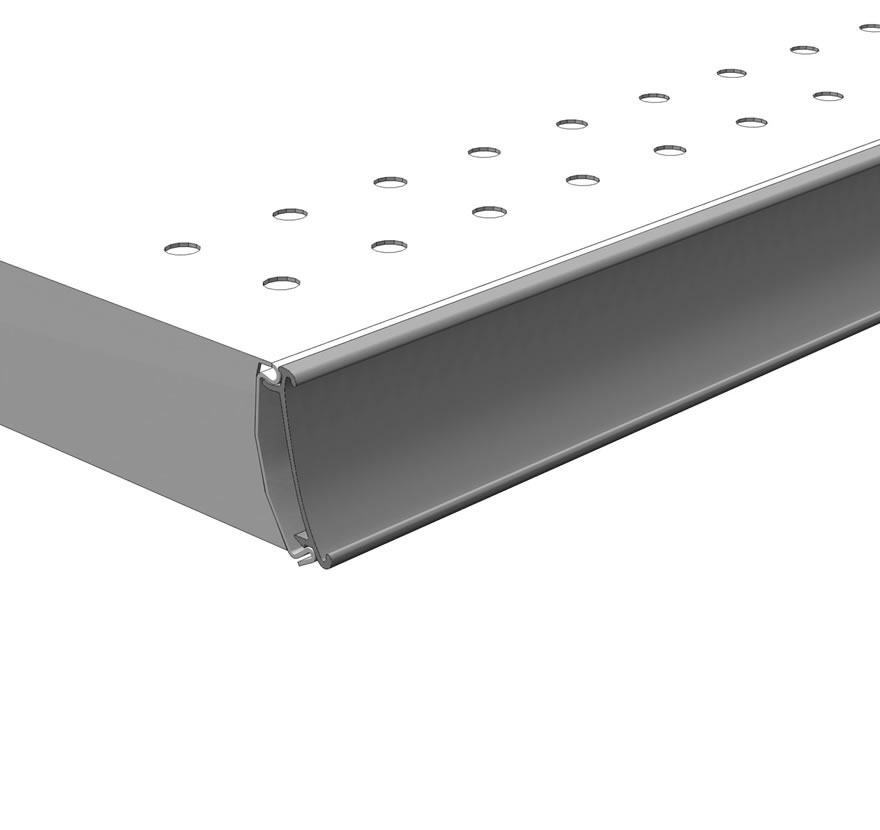 Retail Shelving M13-Tag-Molding-Gallery1 Lozier