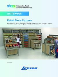 white_paper_cover